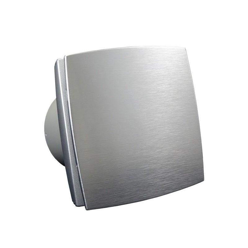 Furdoszobai Elszivo Ventilator Beszerelese – Siamso.com