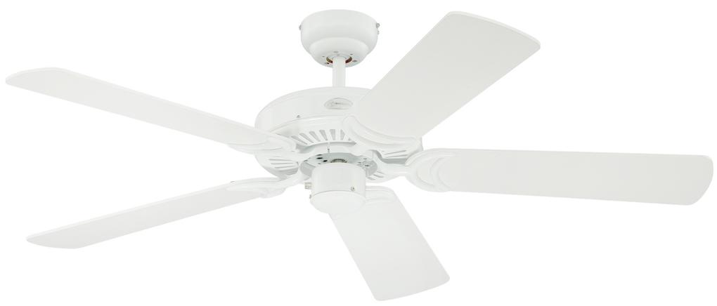 Minta Westinghouse mennyezeti ventilátor Jet I
