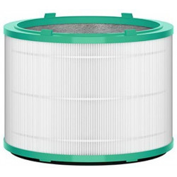 HEPA szűrő Dyson Pure Hot + Cool légtisztítóhoz