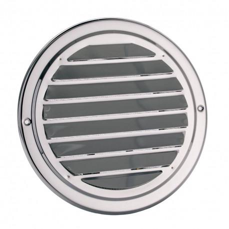 DALAP MVM 150 BVA fém szellőzőrács