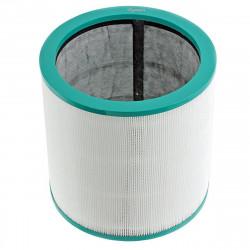 Csere HEPA szűrő Dyson Pure Cool légtisztítóhoz