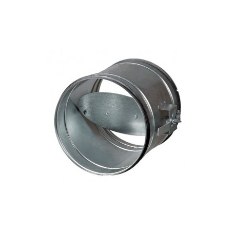 Mechanikus szabályzó szelep DALAP KLR 200