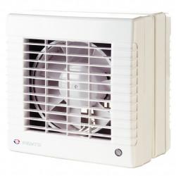 Ablakventilátor Vents 125 MAO1