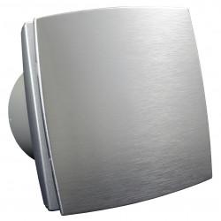Fürdőszobai ventilátor Dalap BFA 100, emelt teljesítménnyel