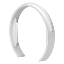 Rögzítő gyűrű a Dalap Flexitech rendszerhez Ø 75 mm