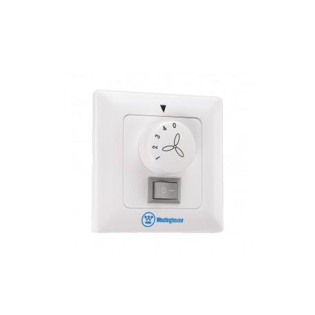 Westinghouse 78801 fali vezérlő világítás ki/bekapcsolással