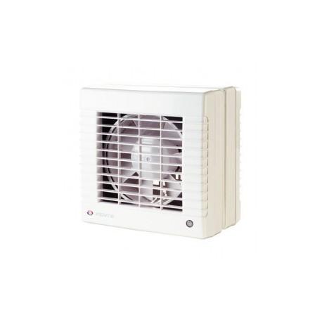 Vents 150 MAO1 ablakventilátor automata zsaluval