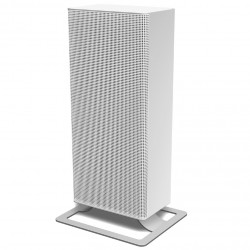Stadler Form ANNA BIG Fűtőventilátor Fehér
