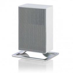 Stadler Form ANNA LITTLE kis fűtőventilátor Fehér