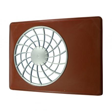 Cserélhető előlap az iFan okos ventilátorhoz