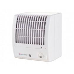 Ventilátor Vents 100 CF fali ventilátor