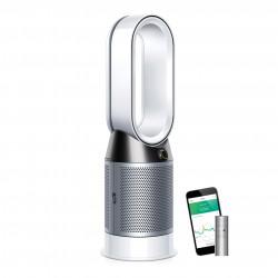Intelligens légtisztító Dyson Pure Hot+Cool HP04 fűtéssel mobil vezérléssel