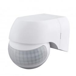 Mozgásérzékelő szenzor ventilátorokhoz CN11
