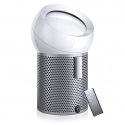 Légtisztító ventilátor Dyson Pure Cool Me háztartási használatra