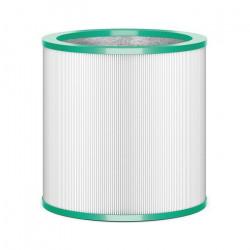 Csereszűrő a Dyson Pure Cool Me légtisztító ventilátorhoz