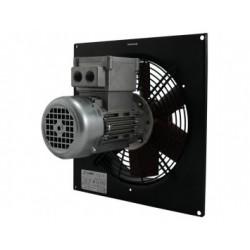 Scame EB 40 4T Ex-ATEX fali ventilátor robbanékony környezetbe