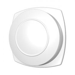 PVC univerzális légszelep Ø 100 mm