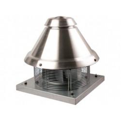 Scame Turbocamino radiális kémény ventilátor