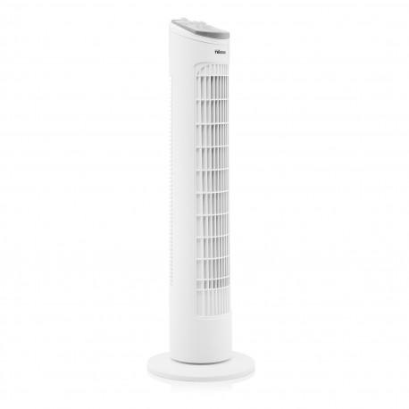 Oszlop ventilátor Tristar VE-5864 fehér színű