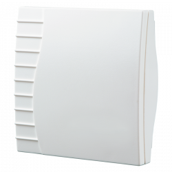 Szenzor DPWQ40200 szén-dioxid szint érzékelő