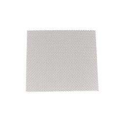 Zsírszűrő a CF ventilátorokhoz