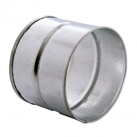 DALAP FC 200 fém külső toldó idom (200mm)