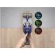 Dyson V11 Absolute Extra Pro vezeték nélküli botporszívó