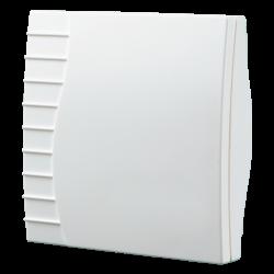 VOC érzékelő DPWG30600 a levegő minőségének ellenőrzésére