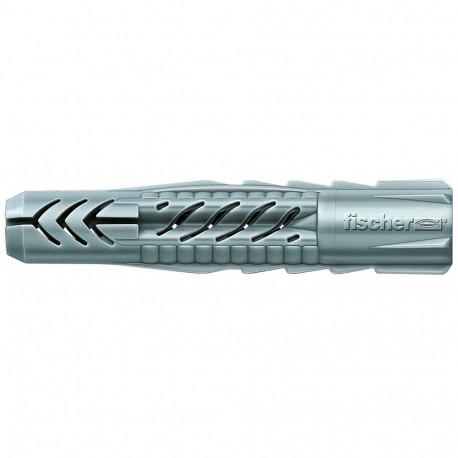 Tipli 10x60 (Ø10mm)