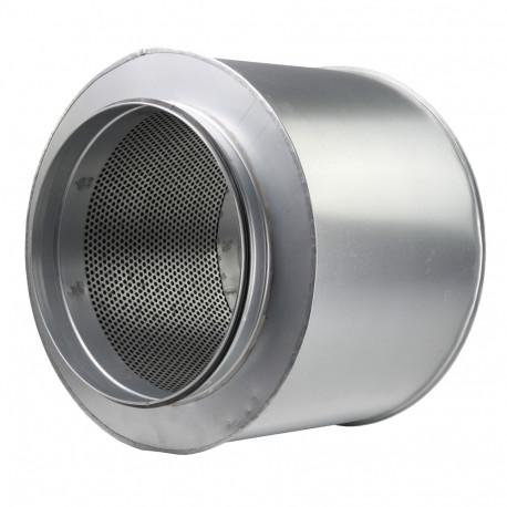 Dalap DAMPER hangtompító Ø 315 mm, hossza 300 mm