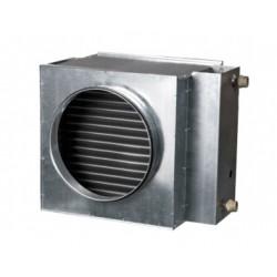 Vents NKV 250-4 melegvizes légmelegítő