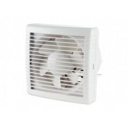Háztartási ablakventilátor Vents VV 230