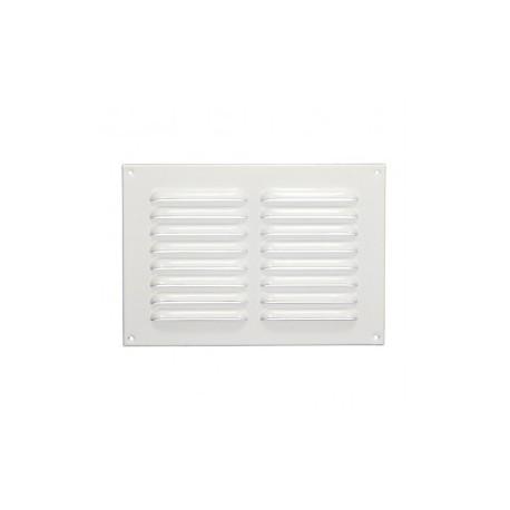 Dalap GMPO 215x150 N fehér esővédő fémrács