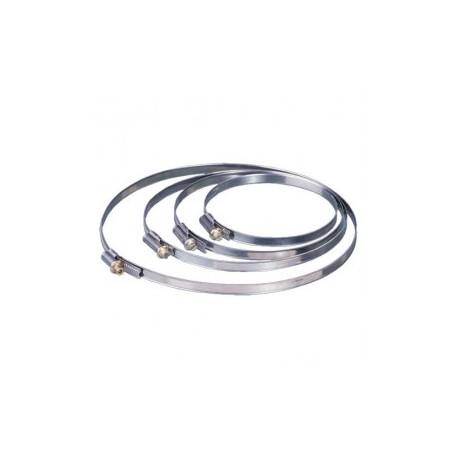 Fém rögzítőbilincs DALAP MC 150