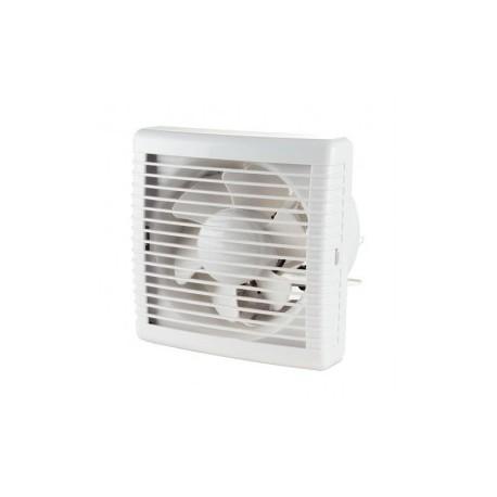 Vents VV 180 háztartási ablakventilátor