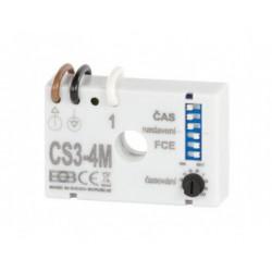 Elektrobock CS 3-4M időzítő