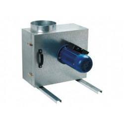 Professzionális konyhai ventilátor Dalap LT 160