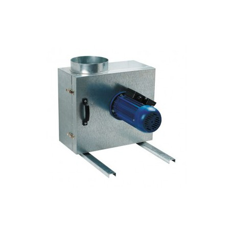 Professzionális konyhai ventilátor Dalap LT 150