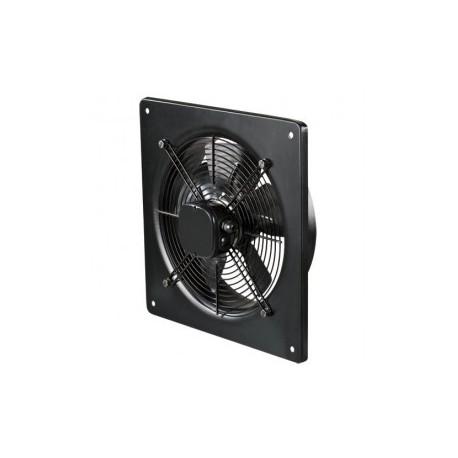 Ipari fali ventilátor Dalap RAB Turbo 550-os átmérője 560 mm