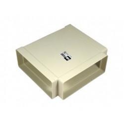 T idom Dalap 982 (3x 220x90mm)