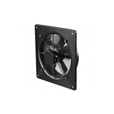 Ipari fali ventilátor Dalap RAB Turbo 400 átmérője 408 mm