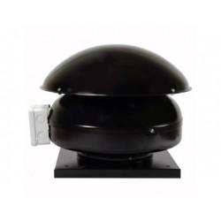Tetőventilátor Dalap VOD 250 átmérője 248 mm