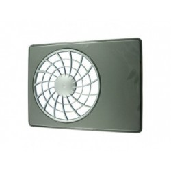 Csere előlap az iFan okos ventilátorhoz - grafit