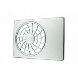 Csere előlap az iFan okos ventilátorhoz - ezüst