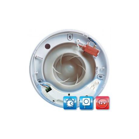 Vezérlő modul 12V-os -   Airflow Icon PCTS