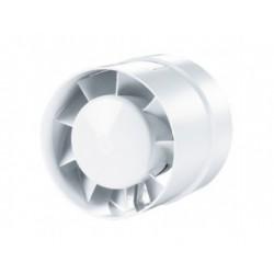 Csőventilátor Vents 100 VKO