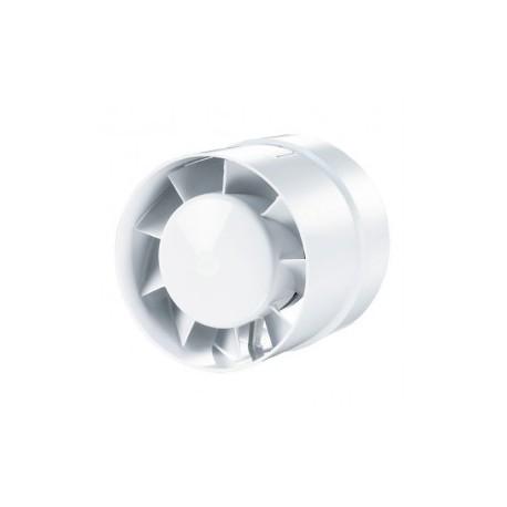 Csőventilátor Vents 125 VKO