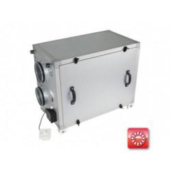 Vents VUT 500 H hővisszanyerő