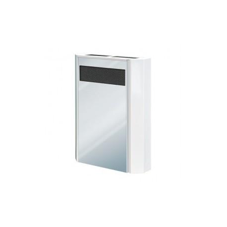 Vents Micra 60 egyszerű szobai hővisszanyerő egység 60 m³/óra légmozgással