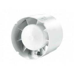 Csőventilátor Vents 100 VKO1